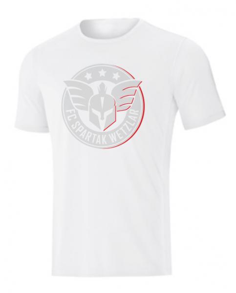 T-Shirt - Wappen Shadow